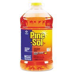 Clorox Pine-Sol All-Purpose Cleaner (Case of 3)