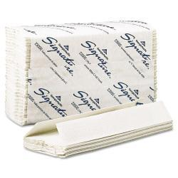 Acclaim C-Fold Paper Towels (Case of 1,440 Sheets)