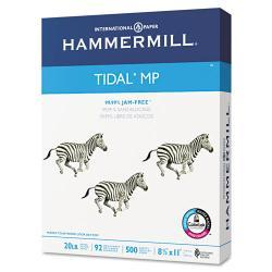 Hammermill Tidal Letter MP Copy Paper (Case of 5,000 Sheets)