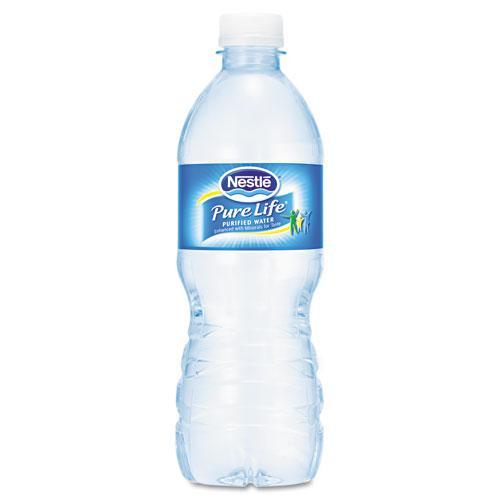 Nestle Waters Spring Water (Case of 24)