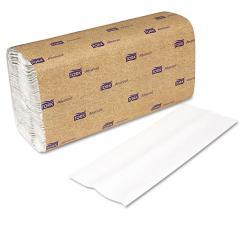 Tork Folded Paper Towels (Case of 2240)