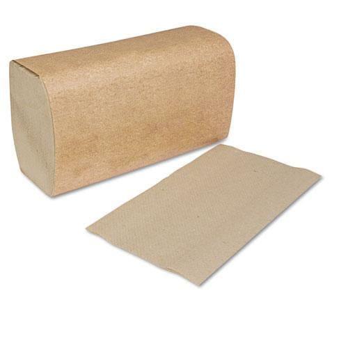 Tork Folded Paper Towels (Case of 4000)