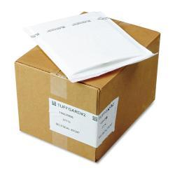 Jiffy TuffGard Sealed Air 8 1/2-inch x 12-inch Self-Seal Cushioned Mailer (Case of 25)