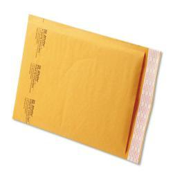 Jiffylite Sealed Air 8 1/2-inch x 12-inch Self-Seal Padded #2 Mailer (Case of 100)