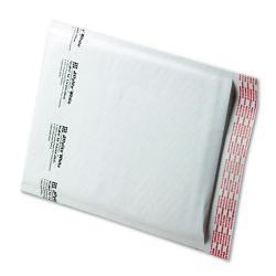 Jiffylite Sealed Air 8 1/2-inch x 12-inch Self-Seal Padded Mailer (Case of 100)