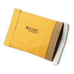Jiffylite Self-Seal 6-inch x 10-inch Padded Mailer (Case of 250)|https://ak1.ostkcdn.com/images/products/4371617/21/399/Jiffylite-Self-Seal-6-inch-x-10-inch-Padded-Mailer-Case-of-250-P12339237.jpg?_ostk_perf_=percv&impolicy=medium