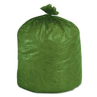 Stout 33 Gallon Bags (Box of 40)