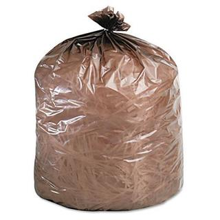 Stout 39 Gallon Bags (Box of 40)