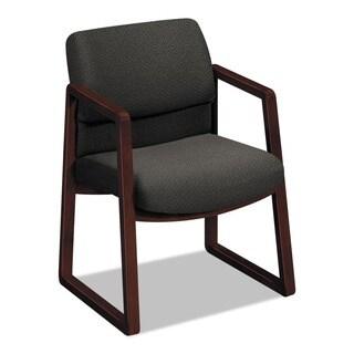 HON 2400 Series Guest Arm Chair