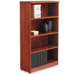 Alera Valencia Series Bookcase