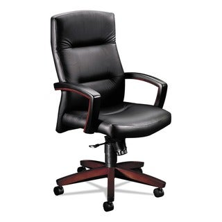 HON 5000 Park Avenue High Back Leather Chair|https://ak1.ostkcdn.com/images/products/4373635/P12340959.jpg?_ostk_perf_=percv&impolicy=medium