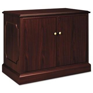 HON 94000 Series Storage Cabinet