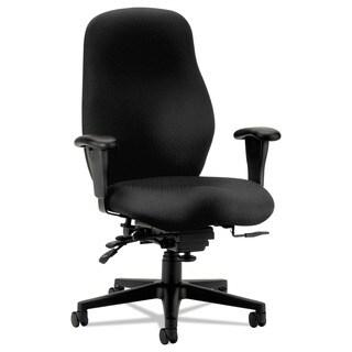 HON 7800 Series High BackExecutive Task Chair