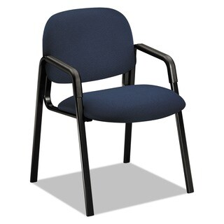 HON Solutions Seating Leg Base Guest Chair
