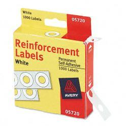 Avery Adhesive Hole Reinforcements, White (Pack of 1000)|https://ak1.ostkcdn.com/images/products/4374667/21/564/Avery-Adhesive-Hole-Reinforcements-White-Pack-of-1000-P12341811.jpg?impolicy=medium