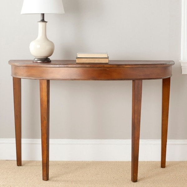Safavieh Jasmine Console Table
