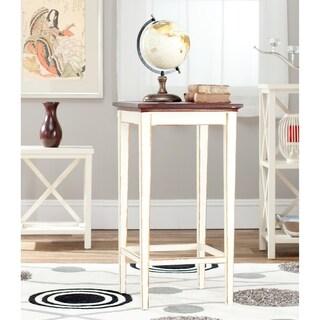 Safavieh Antiqued Lynne Nesting Tables (Set of 2)