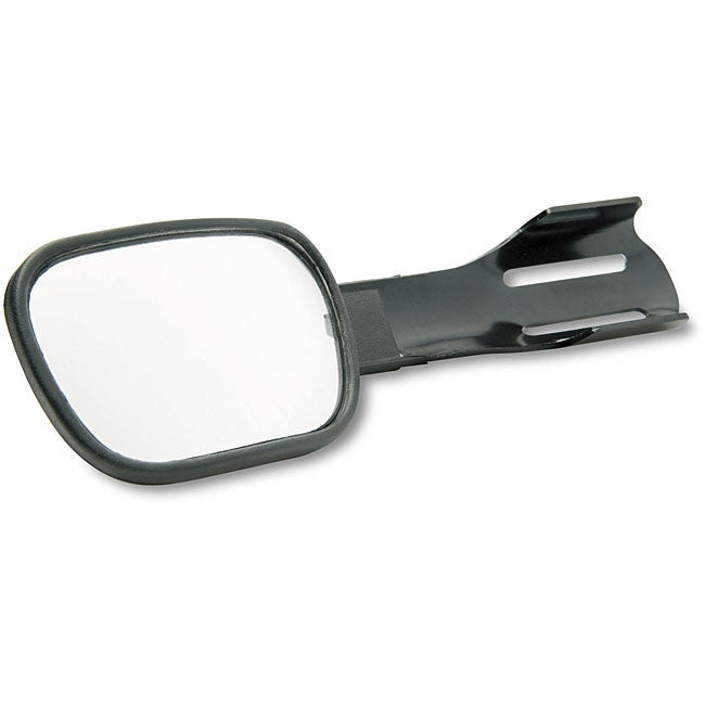 Handlebar Grip Mirror