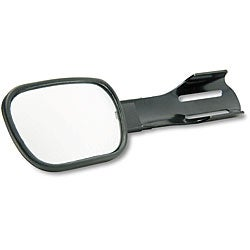Handlebar Grip Mirror