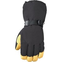 Men's Ski Gloves, Mittens & Liners