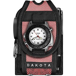 Dakota Women's Versa Pack Watch