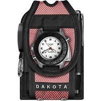 Dakota Women's Versa Pack Watch