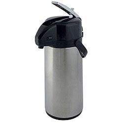 Challenger 2.2 Liter Airpot