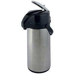 Challenger 3.0 Liter Stainless Steel Airpot