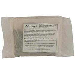 Numi 1.2-oz High Mountain Black Iced Tea (Case of 24)