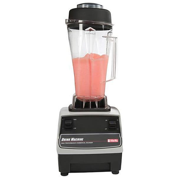 Vita-Mix 748 64 Ounce Drink Machine Blender