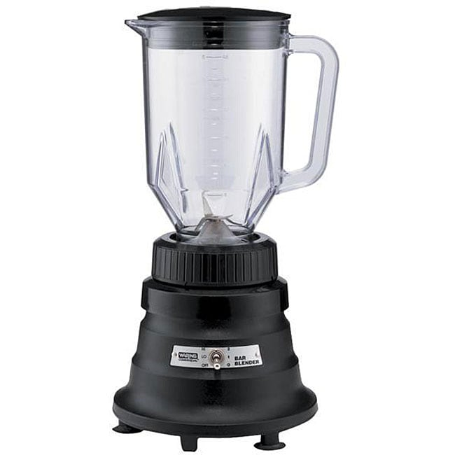Waring 48-ounce 2-speed Bar Blender