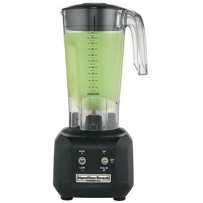 Hamilton Beach 44-oz Bar Blender