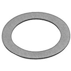 Hamilton Beach Gasket For Agitator