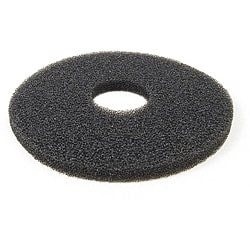 Co-Rect Large Replacement Sponge For Glass Rimmer (Pack of 2)