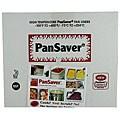 M&Q Pan Saver (Case of 100)