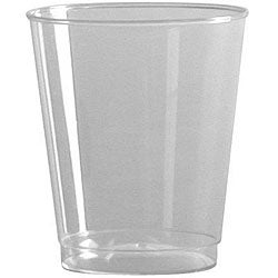 WNA Comet 12-oz Tall Cups (Case of 600)