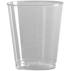 WNA Comet Tall 12-oz Cups (Case of 500)