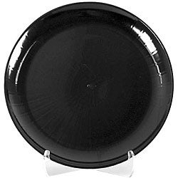 WNA Comet 12-in Round Trays (Case of 25)