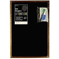 R&T Enterprises 16 X  24-in Special Board