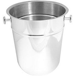 Focus Corporation Stainless Steel Wine Bucket