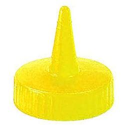 Traex Yellow (Pack of 12)