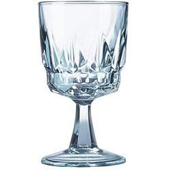 Cardinal International 8-oz Artic Wine Glass (Case of 48)