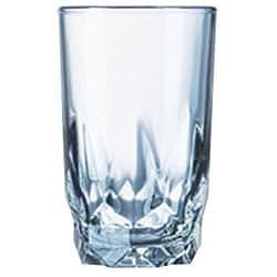 Cardinal International 6-oz Artic Juice Glass (Case of 48)