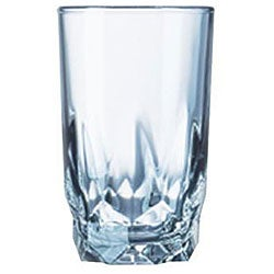 Cardinal International 6-oz Artic Juice Glass (Case of 48)
