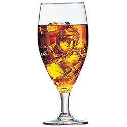 Cardinal International 16.5-oz Excalibur Iced Tea Glasses (Case of 24)