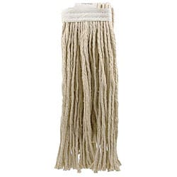 Zephyr Manufacturing 12-oz Mop Head
