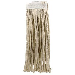 Zephyr Manufacturing 20-oz Mop Head