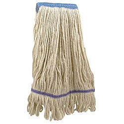 Zephyr Manufacturing Large Mop Head