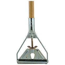 Zephyr Manufacturing 60-in Heavy-duty Janitor Mopstick
