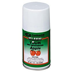 Continental Manufacturing Apple Fragrance (Pack of 12)